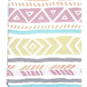Beach Towels, 100% Cotton, Made in Turkey